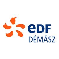 edf_200px