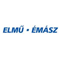 elmu_200px