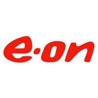 eon_200px