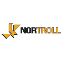 nortroll_200px