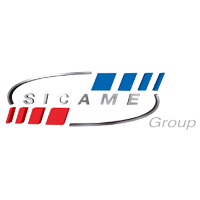 sicame_200px